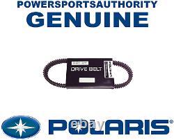 1998-2004 Polaris Sportsman 500 Big Boss ATP HO OEM Drive Clutch Belt 3211069