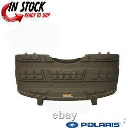 2005-2010 Polaris Sportsman 500 700 800 OEM Front Storage Box Cover Lid In Stock