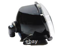 2005-2013 OEM Polaris Hawkeye Sportsman Right Head Light Housing & Bulb 2410736