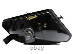 2005-2013 Polaris Hawkeye Sportsman OEM Left Head Light Housing & Bulb 2410735