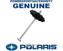 2005-2018 Polaris Sportsman 500 700 800 OEM 50 Watt Headlight Assembly 2410429