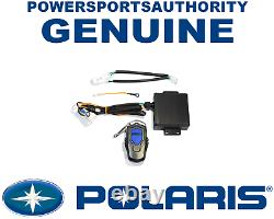 2007-2021 Polaris Ace Ranger RZR Sportsman OEM Wireless Winch Remote 2879316