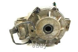 2007 Polaris Sportsman 500 EFI Front Diff Differential Gear Box (OEM) (See Note)