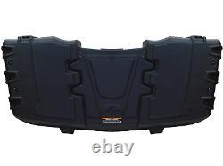 2010-2019 Polaris Sportsman 1000 550 850 OEM Lock & Ride Front Cargo Box 2877951