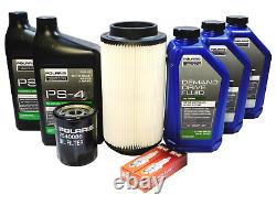 2011-2014 Polaris Sportsman 800 OEM Complete Service Kit POL41