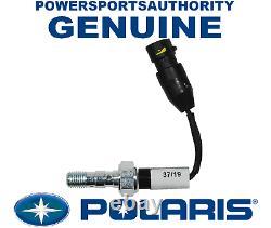 2013-2021 Polaris Ranger RZR Sportsman Scrambler OEM Brake Line Switch 4014225