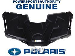 2017-2020 Polaris Sportsman Touring 570 EFI OEM Front Rack Assembly 2636574-070