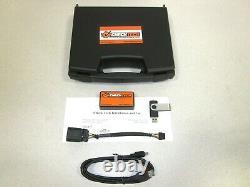 CHECK-TECH Polaris ATV UTV Snowmobile Scan Tool Code Reader RZR Ranger Sportsman