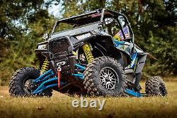 Front CV Axles for Polaris ATV, 2016-2019 Sportsman 1000, XP 1000 4x4