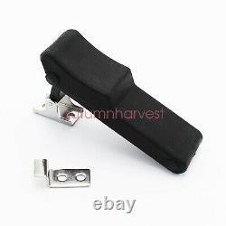 Front Storage Latch Rubber for Polaris Sportsman 450 570 850 Touring ETX