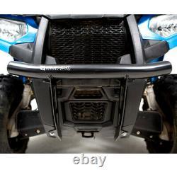 HMF Front Bumper For 2017-2020 Polaris Sportsman 450/570