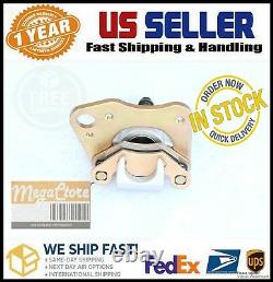 Left and Right Polaris Front Brake Calipers Sportsman 330 400 500 570 700 800