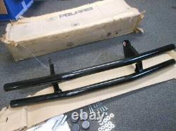 NOS Polaris Front Double Tube Bumper Kit Sportsman 400 500 600 700 2874432