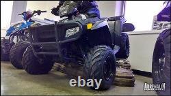 OEM Polaris Sportsman 90/110 Front Brushguard