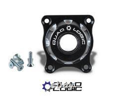 Polaris 2013-21 Sportsman Scrambler 850 1000 Front Pinion Cover Assembly 3235438