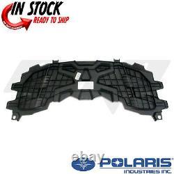 Polaris 2014 2019 Sportsman Ace 500 570 900 OEM Front Cover-Box 5450073-070
