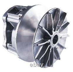 Polaris Sportsman 335 400 400L 450 500 ETX CVT clutch and belt 1993 2013