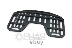 Polaris Sportsman 335 400 500 (1996-2003) STEEL Front Rack 2670180 2670180-070