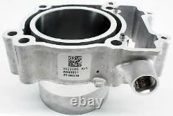 Polaris Sportsman 570 Rebuild Kit Wiseco Piston OEM Cylinder Gaskets Std 99mm