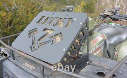 Polaris Sportsman 700 05-08 / 800 05-14 Radiator Relocation Relocate Kit