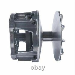 Polaris Sportsman 700 800 ETX Primary drive clutch 2008 2009 2010 2015