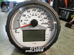 Pure Polaris Speedometer 400 500 600 700 800 Sportsman 2004 2005 2006 L@@K
