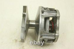 Used OEM Polaris Sportsman 550 850 Primary Drive Clutch 1322814