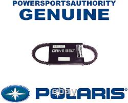 1998-2004 Polaris Sportsman 500 Big Boss Atp Ho Oem Drive Ceinture D'embrayage 3211069