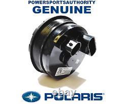 2004-2006 Polaris Sportsman Assemblage De Cluster De Jauge De Vitesse Oem Speedomètre Oem 3280431