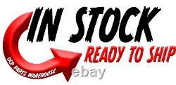 2005-2010 Polaris Sportsman 500 700 800 Couvercle De La Boîte De Rangement Avant Oem En Stock