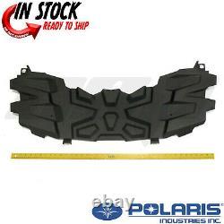 Polaris 2014 2019 Sportsman Ace 500 570 900 Oem Cover-box 5450073-070