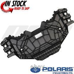 Polaris 2017 2020 Sportsman 850 1000 Sp Xp Oem Body Rack Avant 5452935-070
