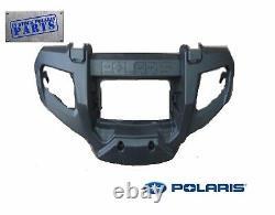 Polaris New Oem Sportsman 500 700 800 X2 Touring Vtt Avant Pare-chocs Brush Guard