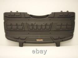 Polaris Oem Atv Sportsman Front Cargo Box Couvercle De Rangement 2633162
