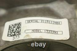 Polaris Ranger Sportsman 400 500 570 800 Etx Différentiel Avant 1333393