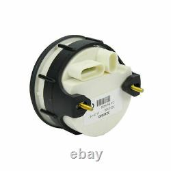Polaris Speedometer 99 02 Speedo 3280363 Sportif Magnum Scrambler Nouvel Équipementier
