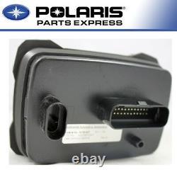 Polaris Sportsman 2011-2014 550 800 850 Xp Courroies Du Speedomètre À Gratte-ciel 3280527