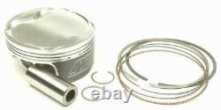 Polaris Sportsman 570 Kit De Reconstruction Wiseco Piston Joints De Cylindres Oem Std 99mm