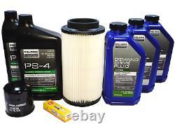 Polaris Sportsman 570 Oem Complete Service Kit Pol40 2014-2020 Polaris Sportsman 570 Oem Complete Service Kit Pol40