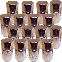 Quatre Atv Rims Wheels Pour Polaris Sportsman Avecirs Type 547 Spirit 12x7 12x8 4/156